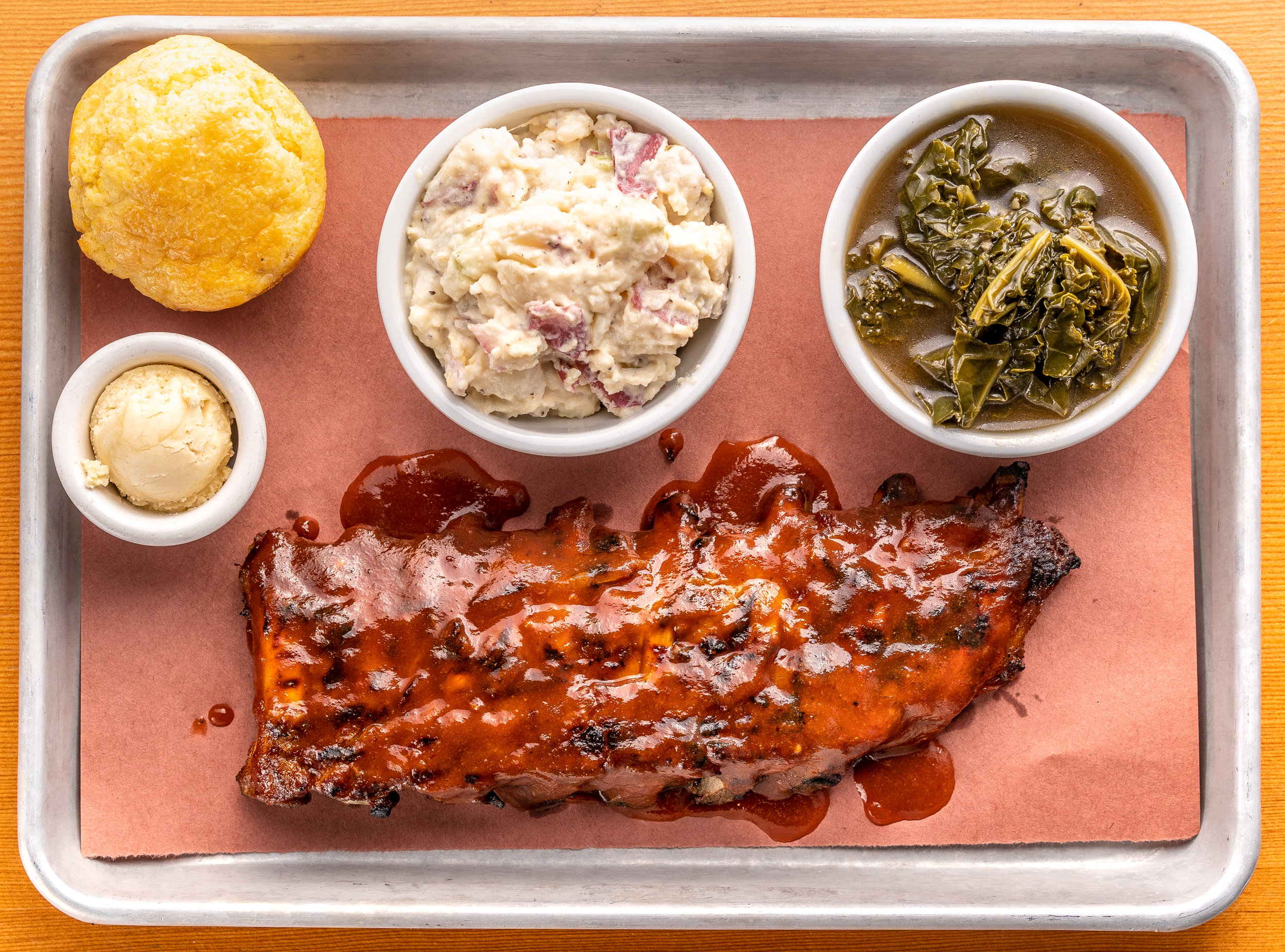 barbecue bbq food photographer russel st bbq.jpg