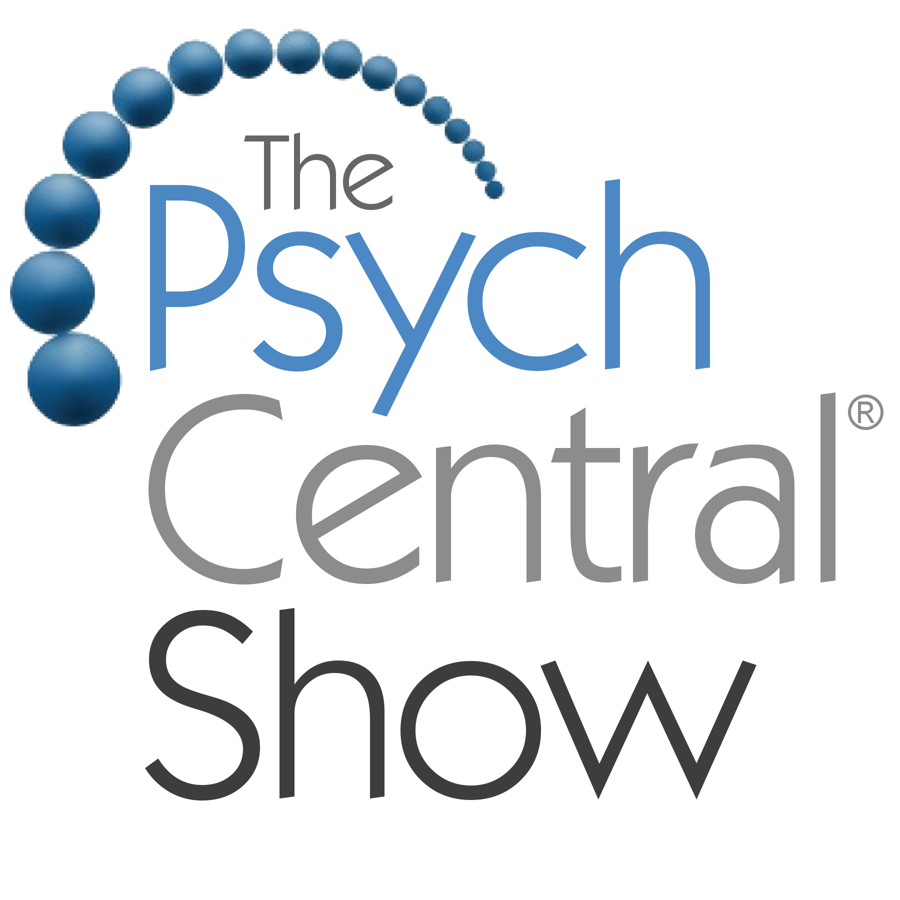 psych_central_show_2016_007.png