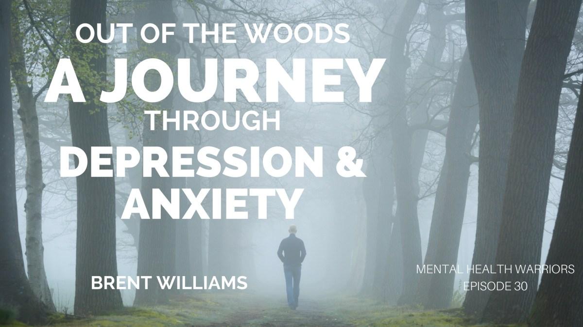 MHW Brent Williams Episode-30-WIDE.jpg