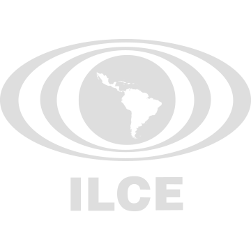 ilce.png