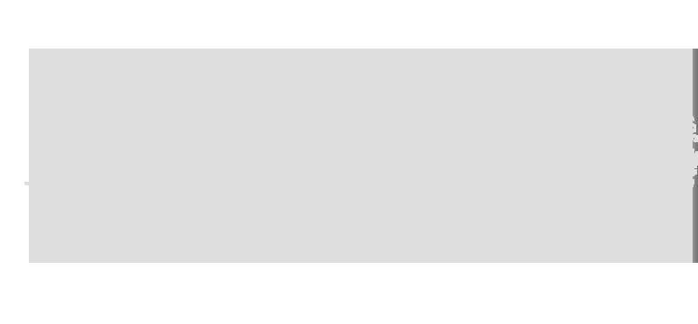 sep.png