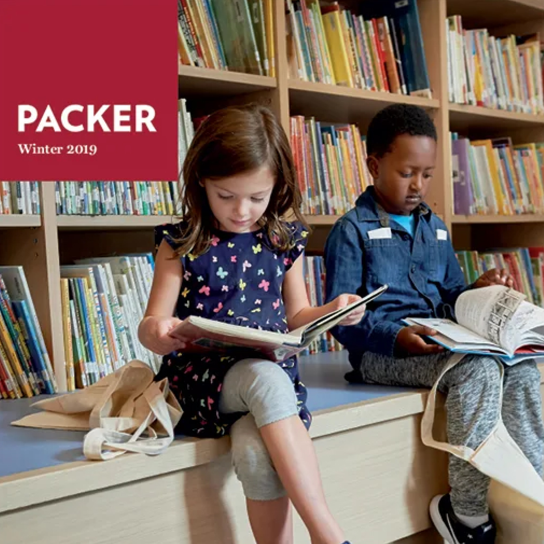2019_Introducing-the-Packer-Early-Learning-Center-_-Magazine-Details.jpg