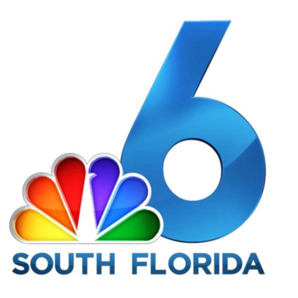 NBC6.jpg