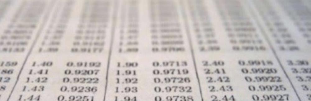 statistical-digits.png