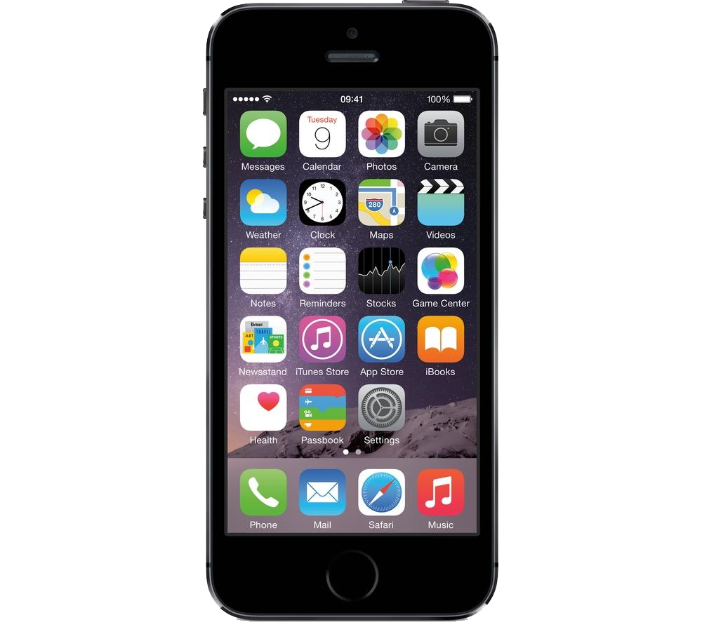 iphone5-black-front.png