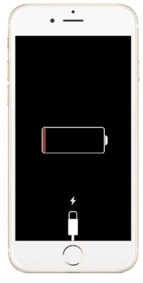 iPhone Battery.jpg