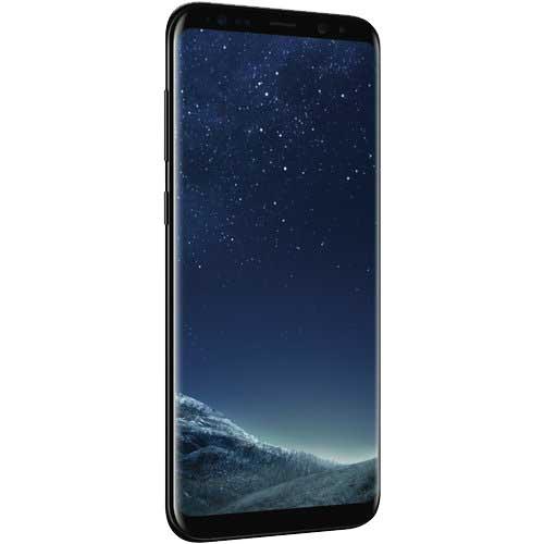 Samsung+GS8+.jpg