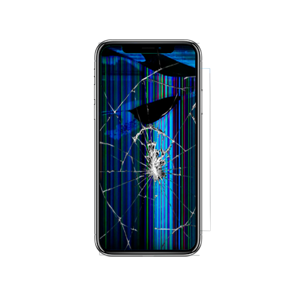 iPhoneX-screen-lcd-replacement.png