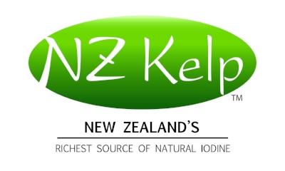 NZ_kelp_logo