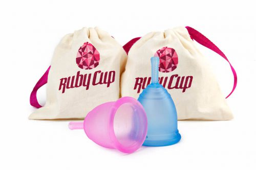 Ruby-Cup-Screen-tiny-n146uu4qnhkqcld9qd5qoltyssbzr0bsuc9xhd8irm.jpg