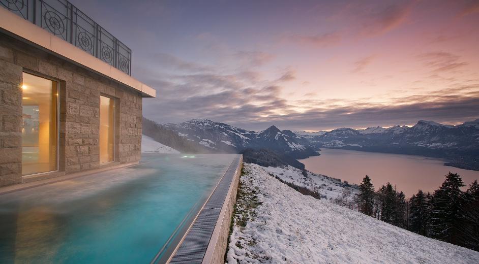 hotel-villa-honegg_winter_new-942.jpg