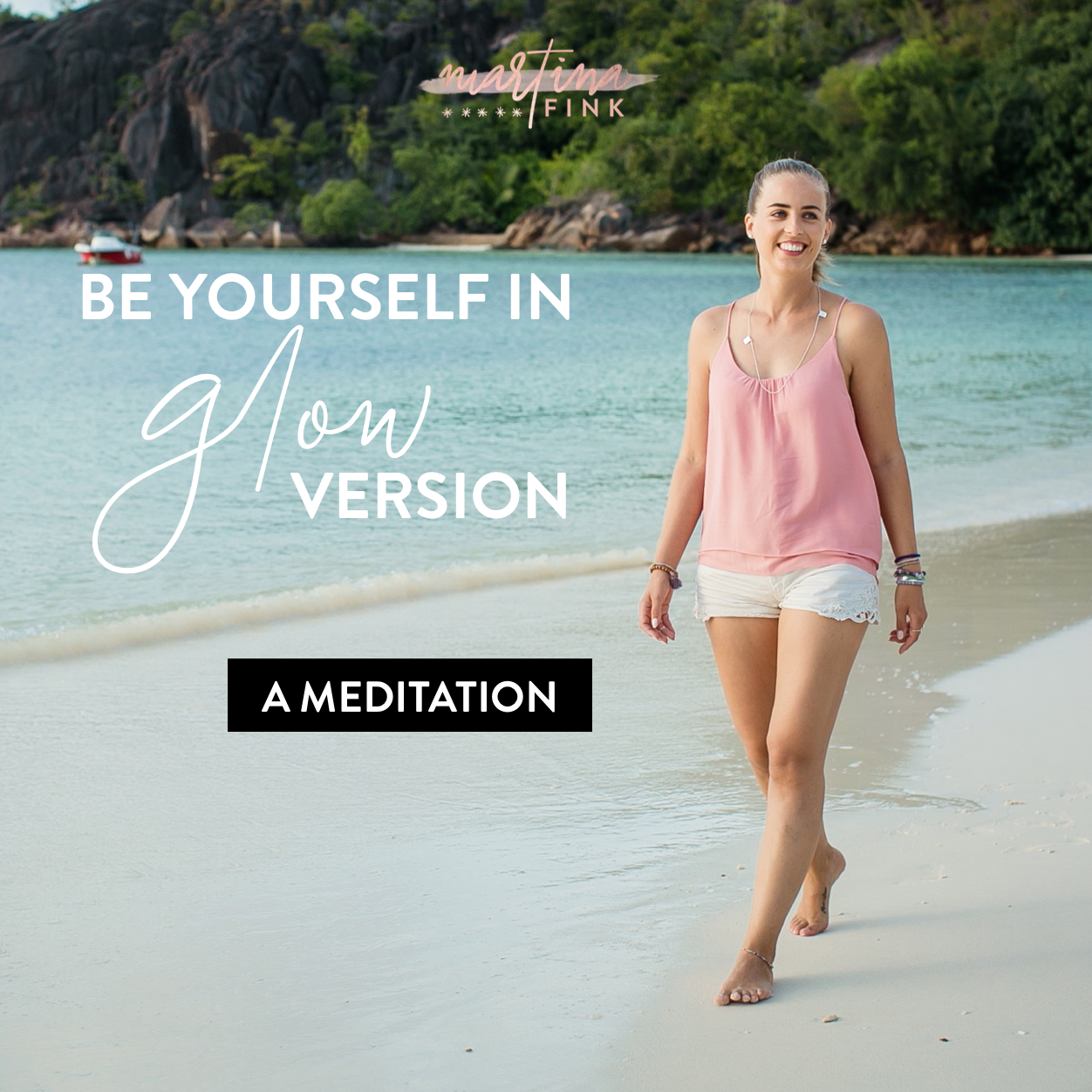Glow Version Meditation Cover.png