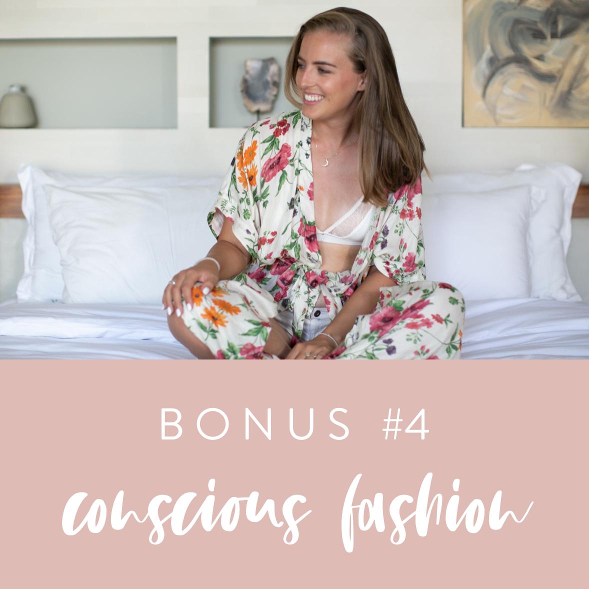GS Bonus 4.png