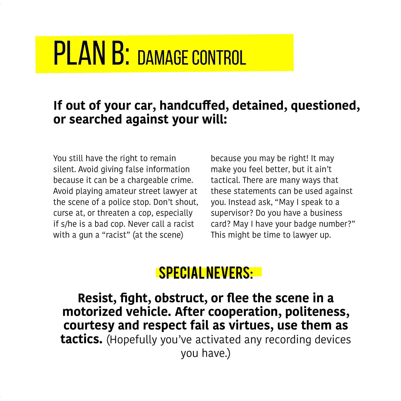 Page19.jpg
