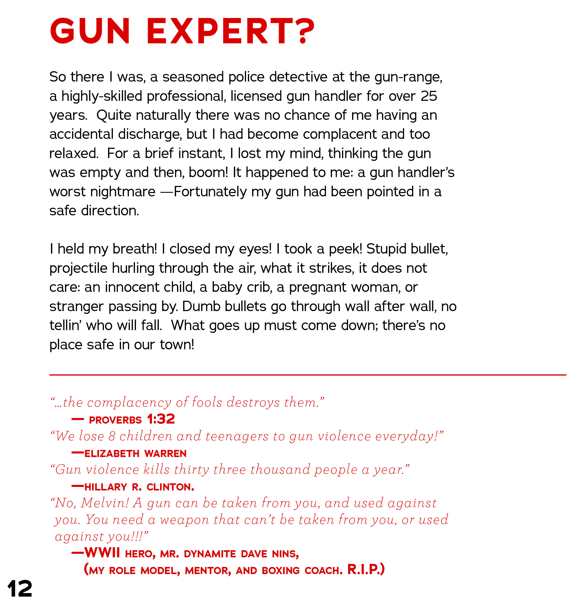 gun9.jpg