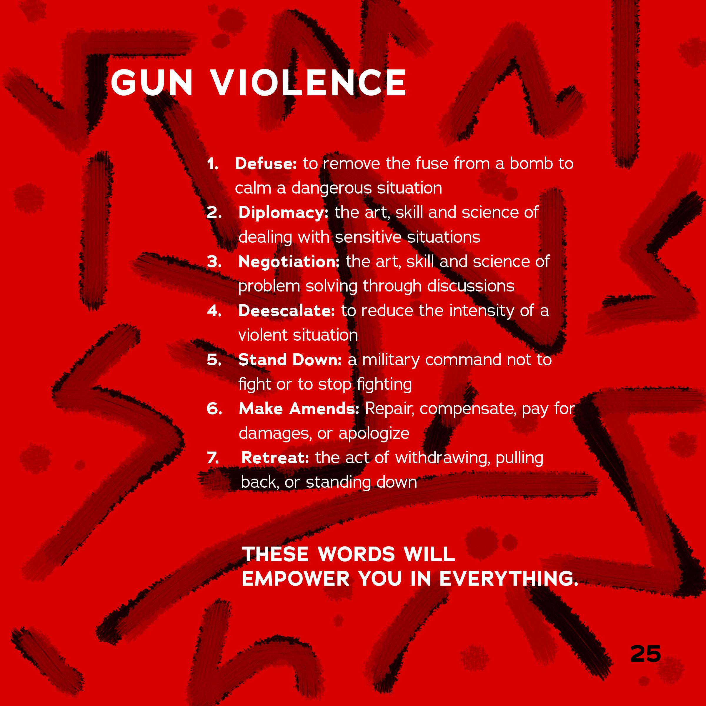 gun21.jpg