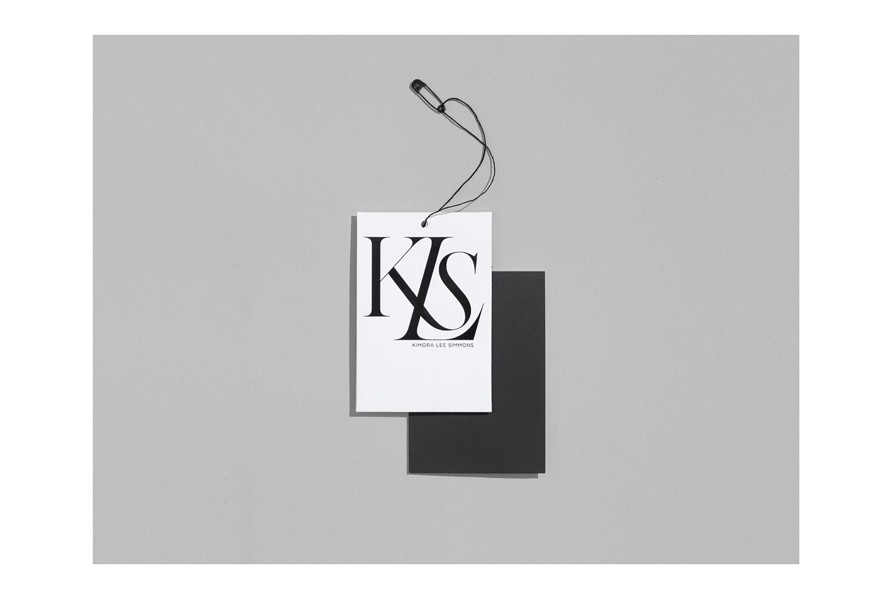 KLS_3.jpg