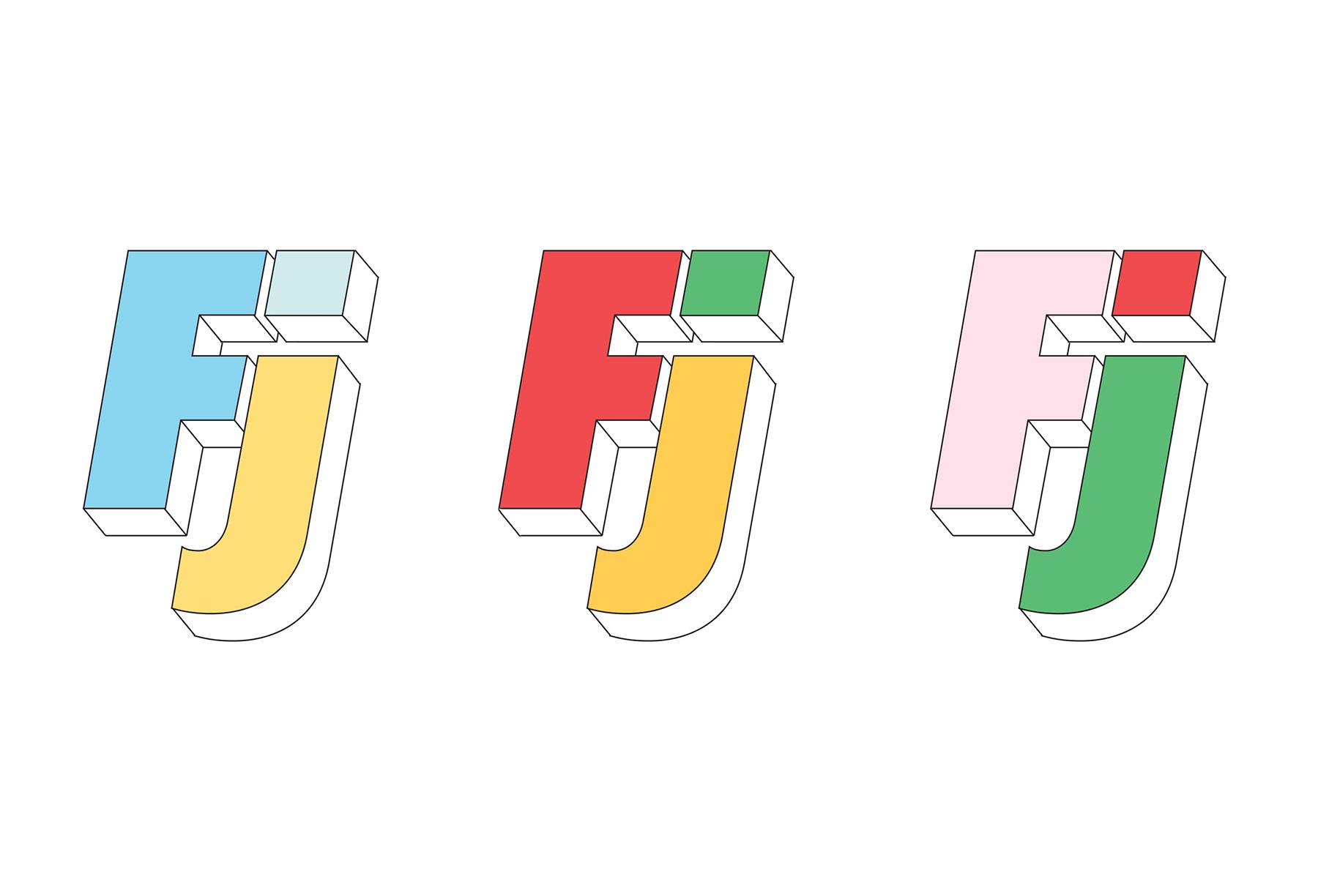 01 FJ_3up.jpg