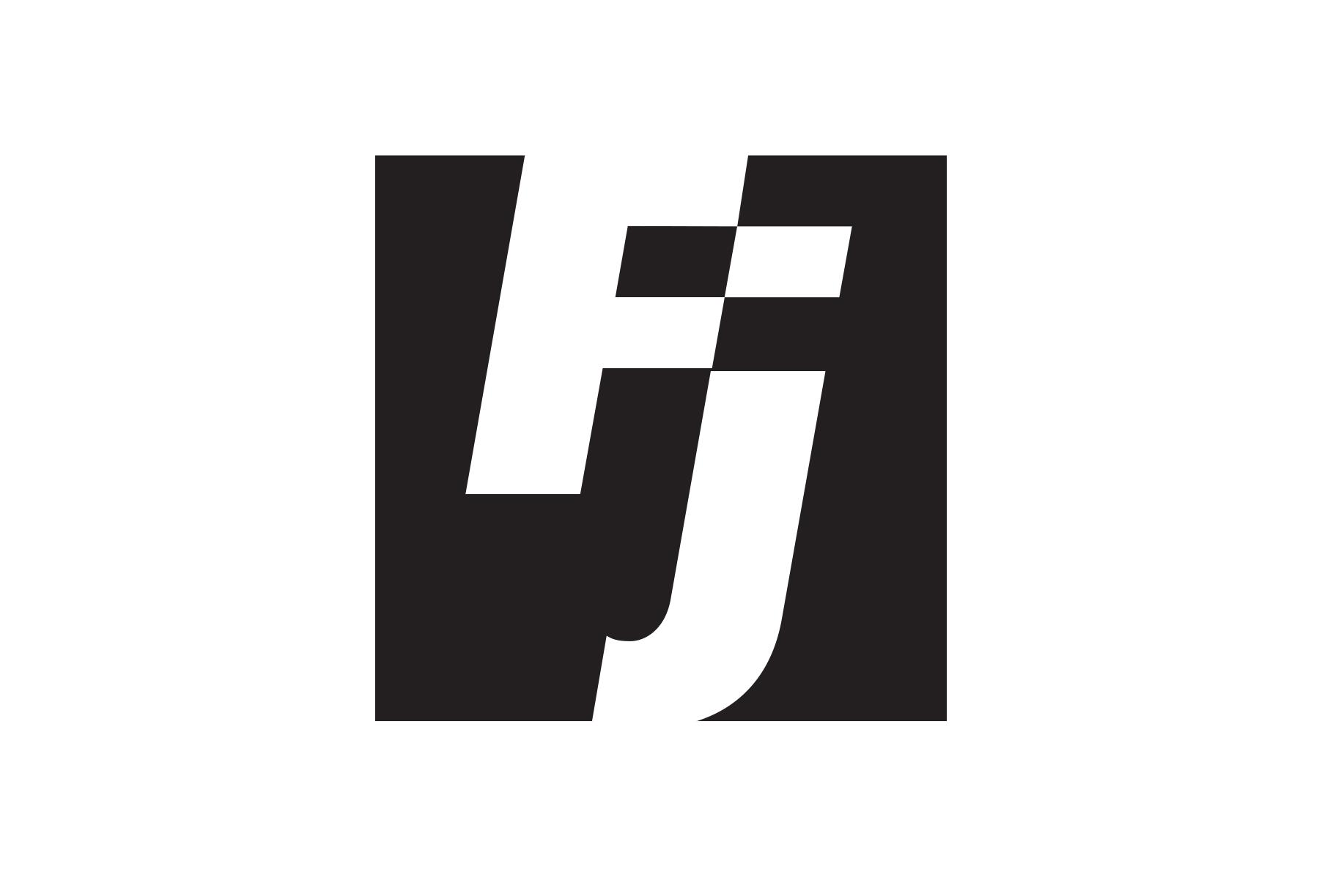 03 FJ_pattern_single.jpg