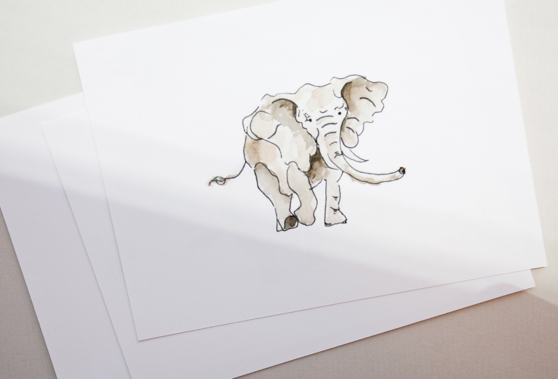 3_elephant.jpg