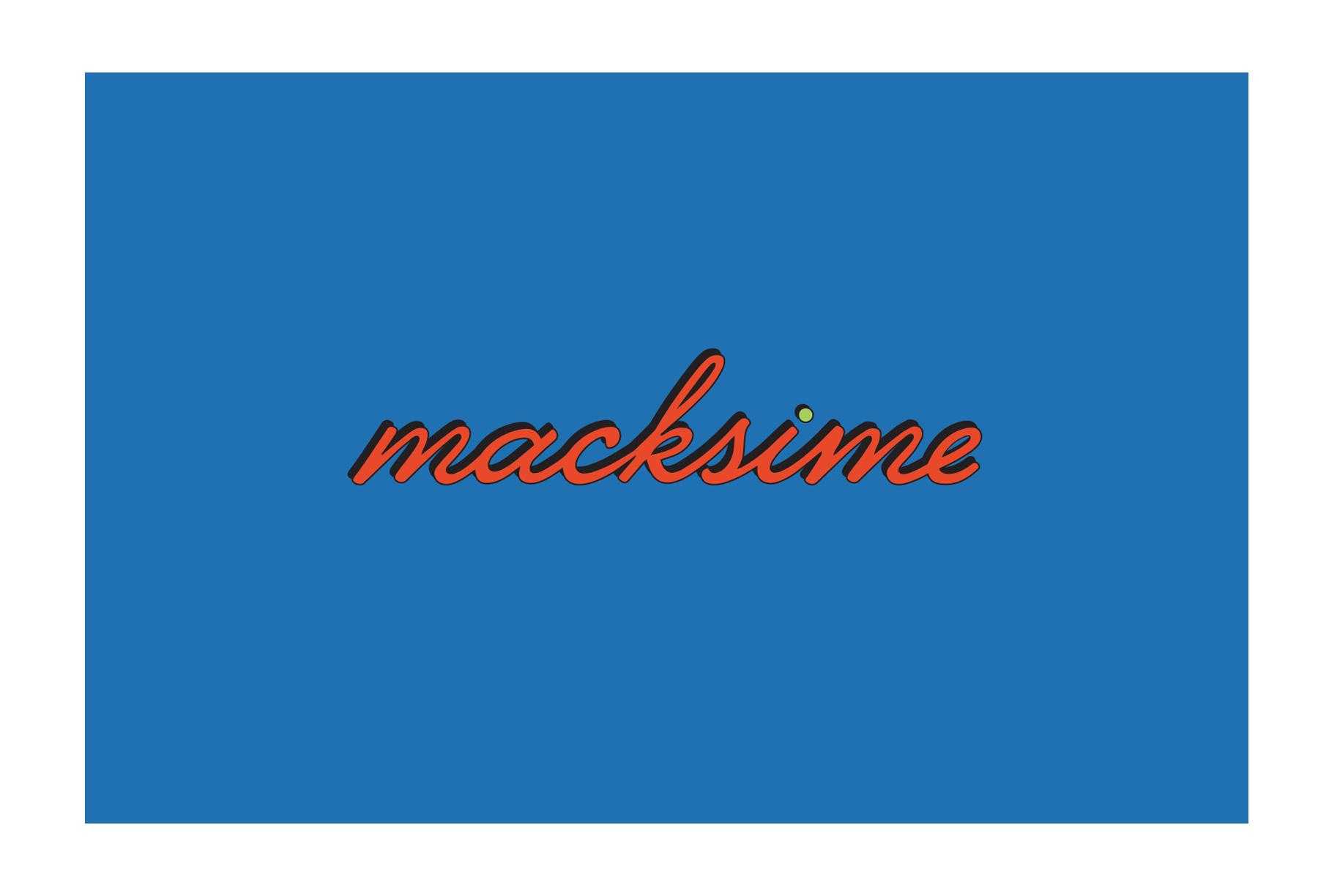 01_MACKSIME.jpg