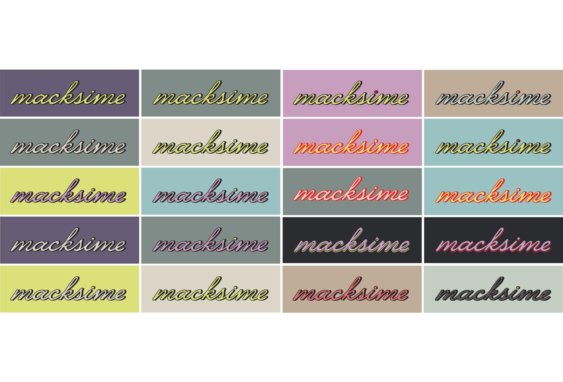 02_MACKSIME.jpg