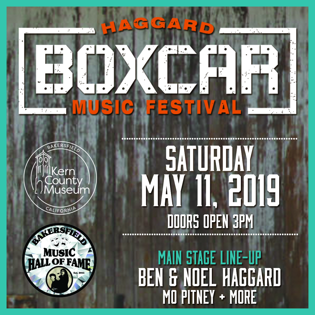 Box_Car_Social_Eventbrite.jpg