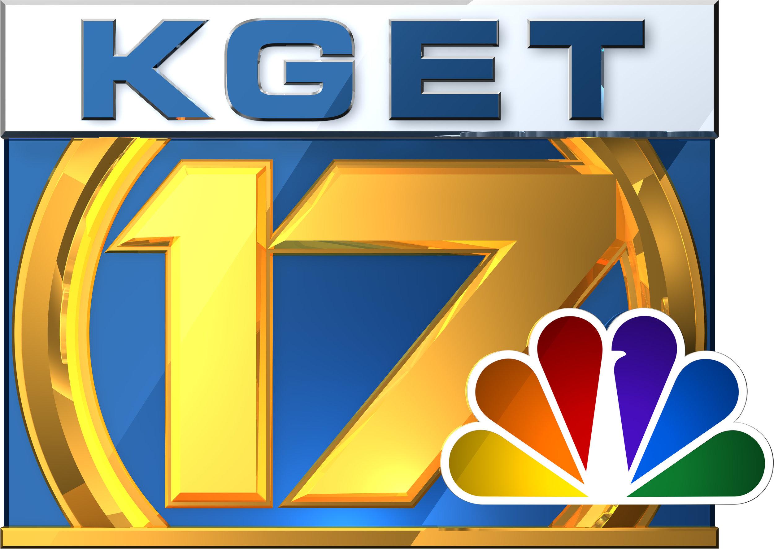 17KGET_300dpi 2014 NEW logo.jpg