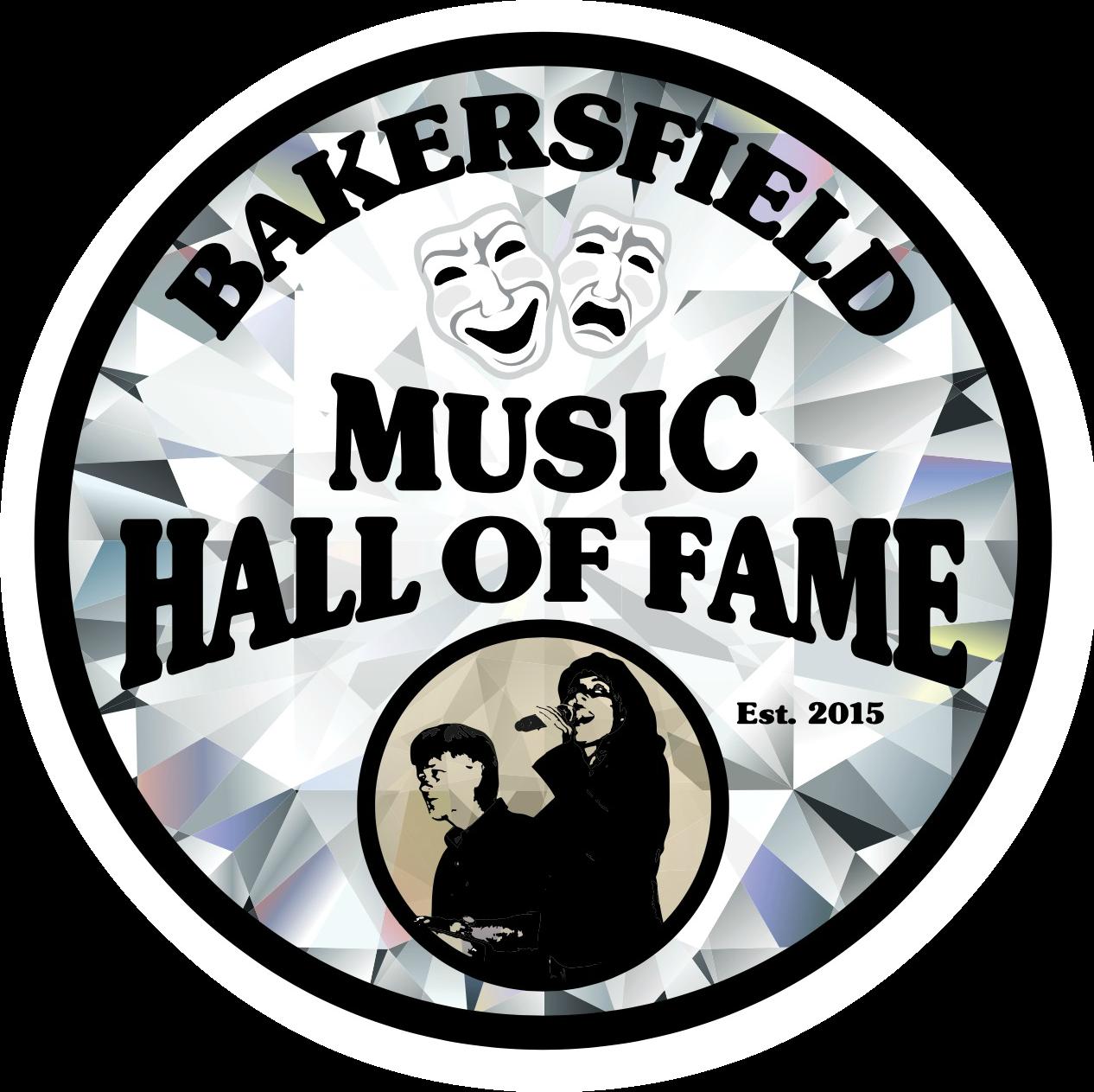 music hall of fame.png