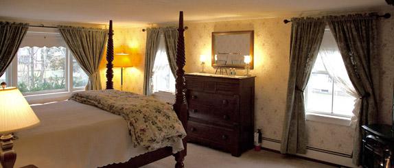 rooms3.jpg