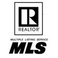 realtor-mls-small.jpg