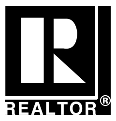 REALTOR_Logo2 copy.jpg