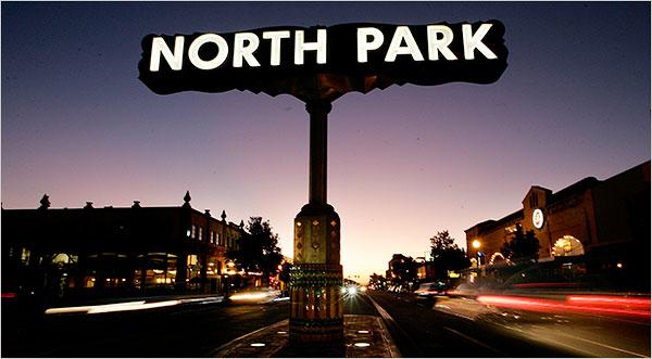 North Park.jpg