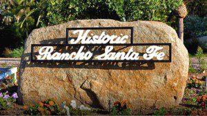 Rancho Santa Fe.jpg