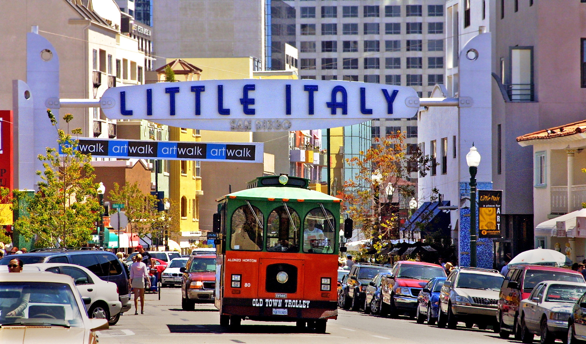 Little Italy.jpg