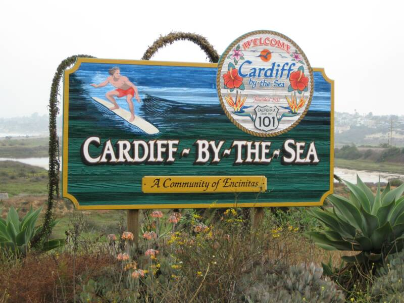 cardiff_by_the_sea.jpg