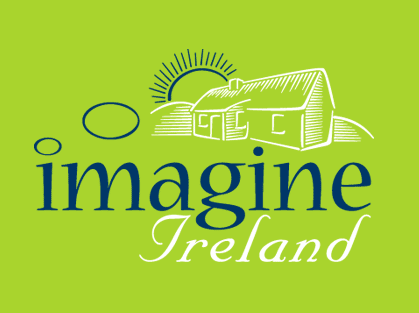 Imagine-Ireland-selects-Entyce-Creative.png