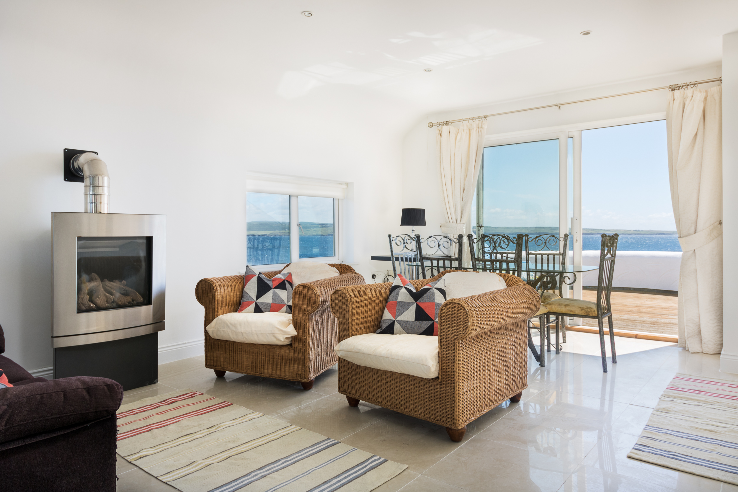 Apartment by the sea.jpg