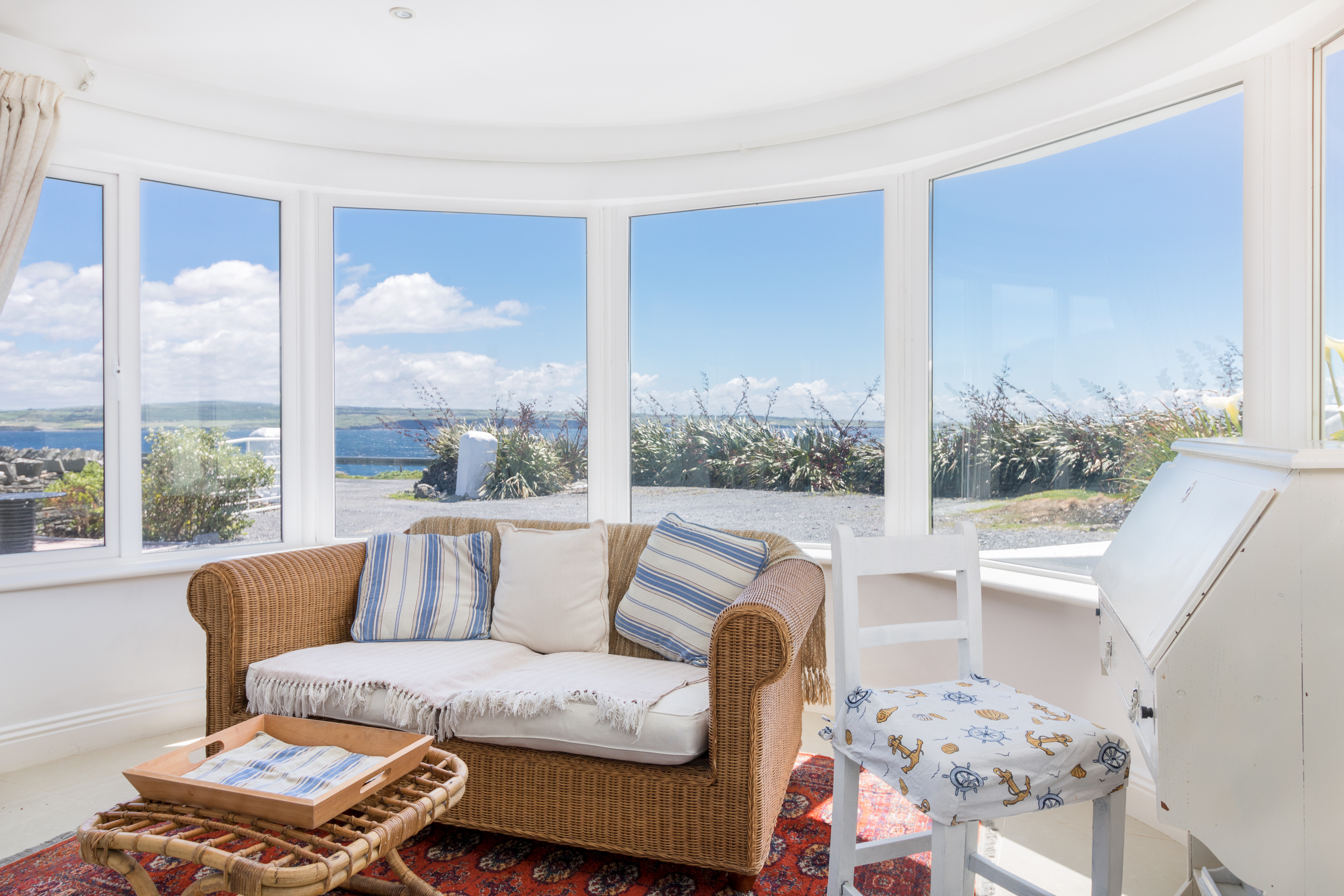 Sunroom with a view.jpg