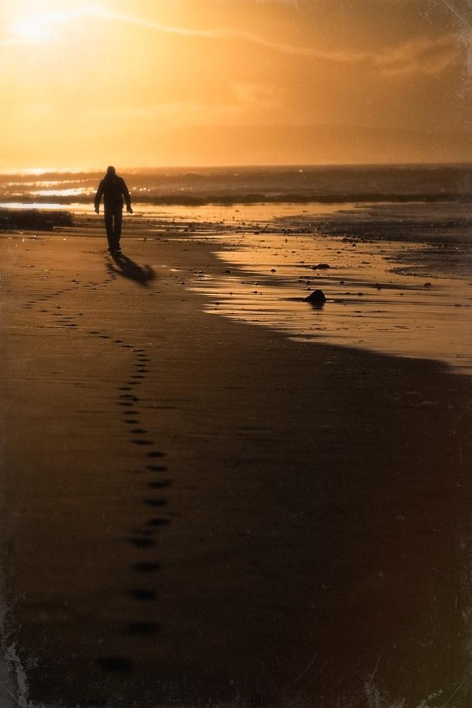 Man on beach After.jpg