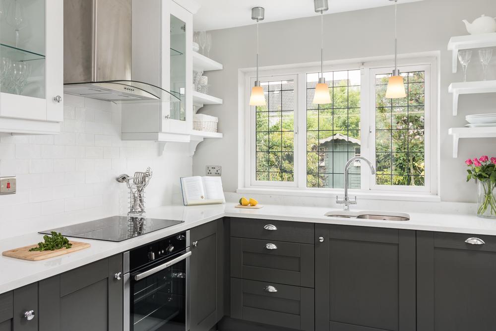Navan Kitchen