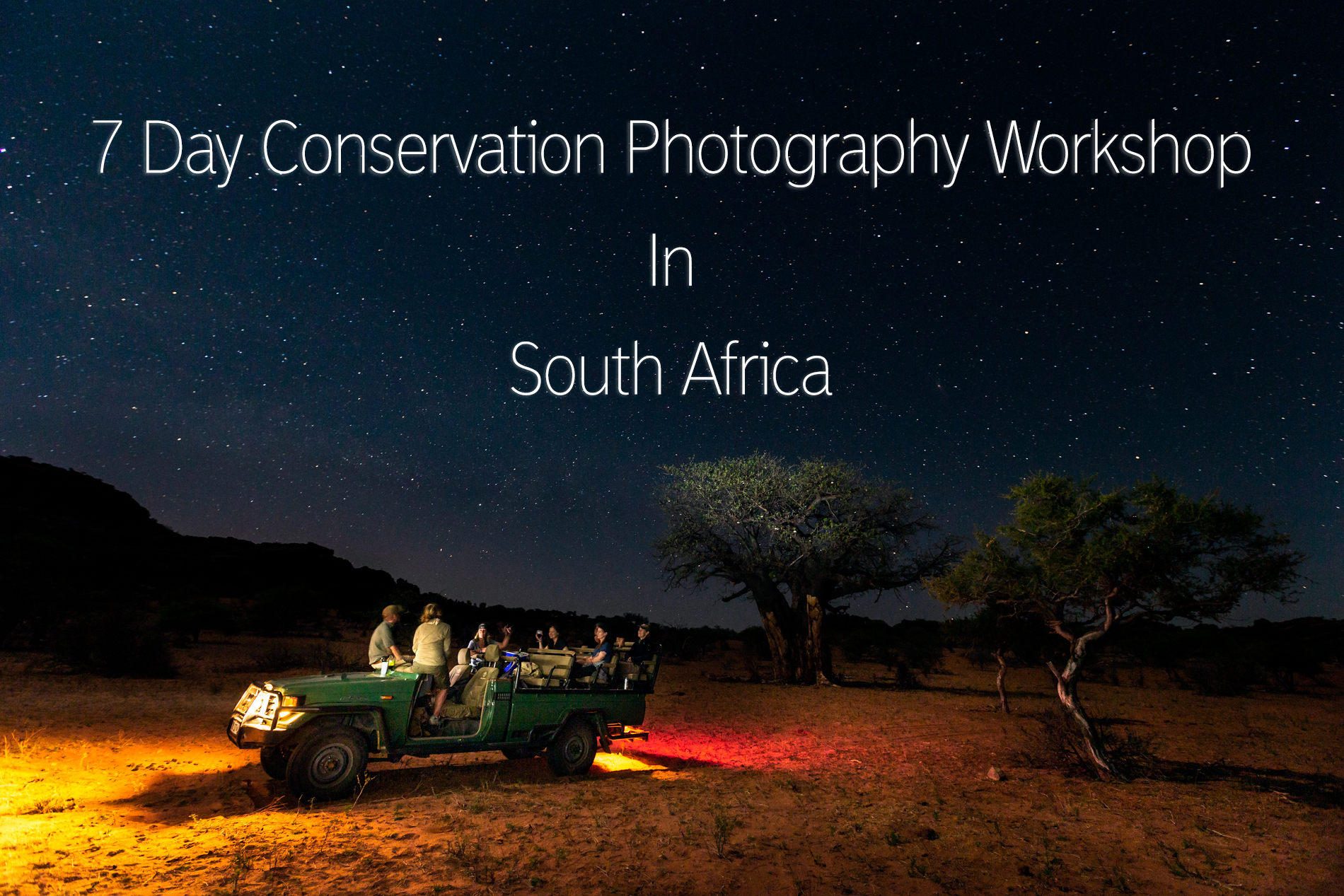 Photography workshop in south africa by greengraf photography.jpg