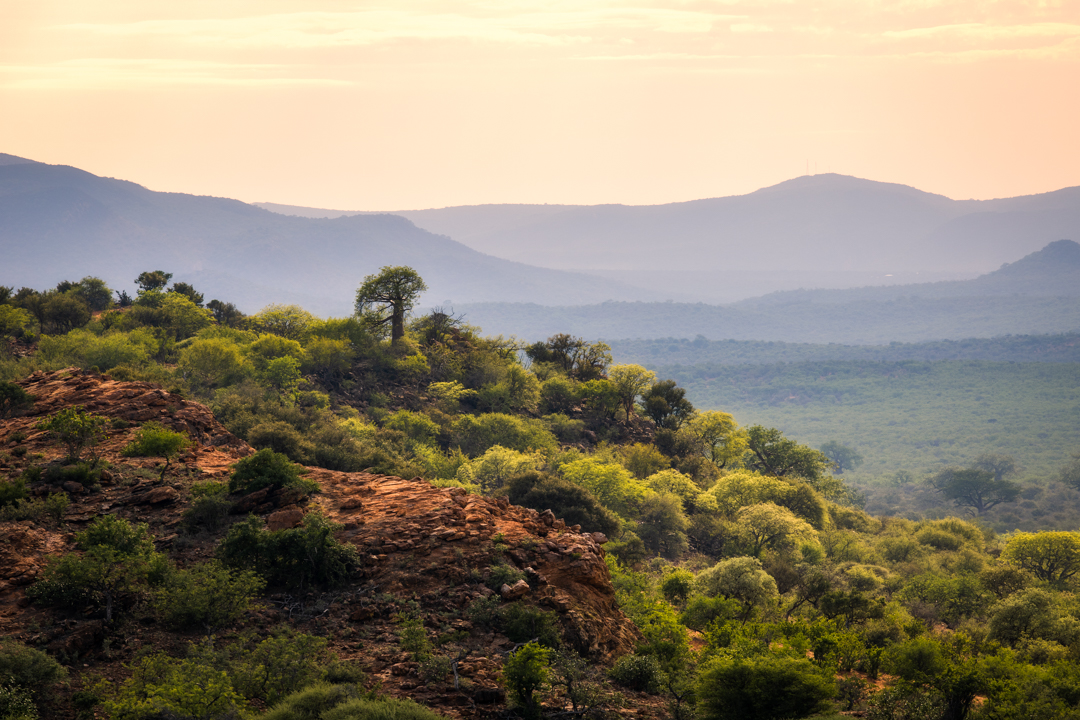 Verdant African Hills and Mountains.jpg