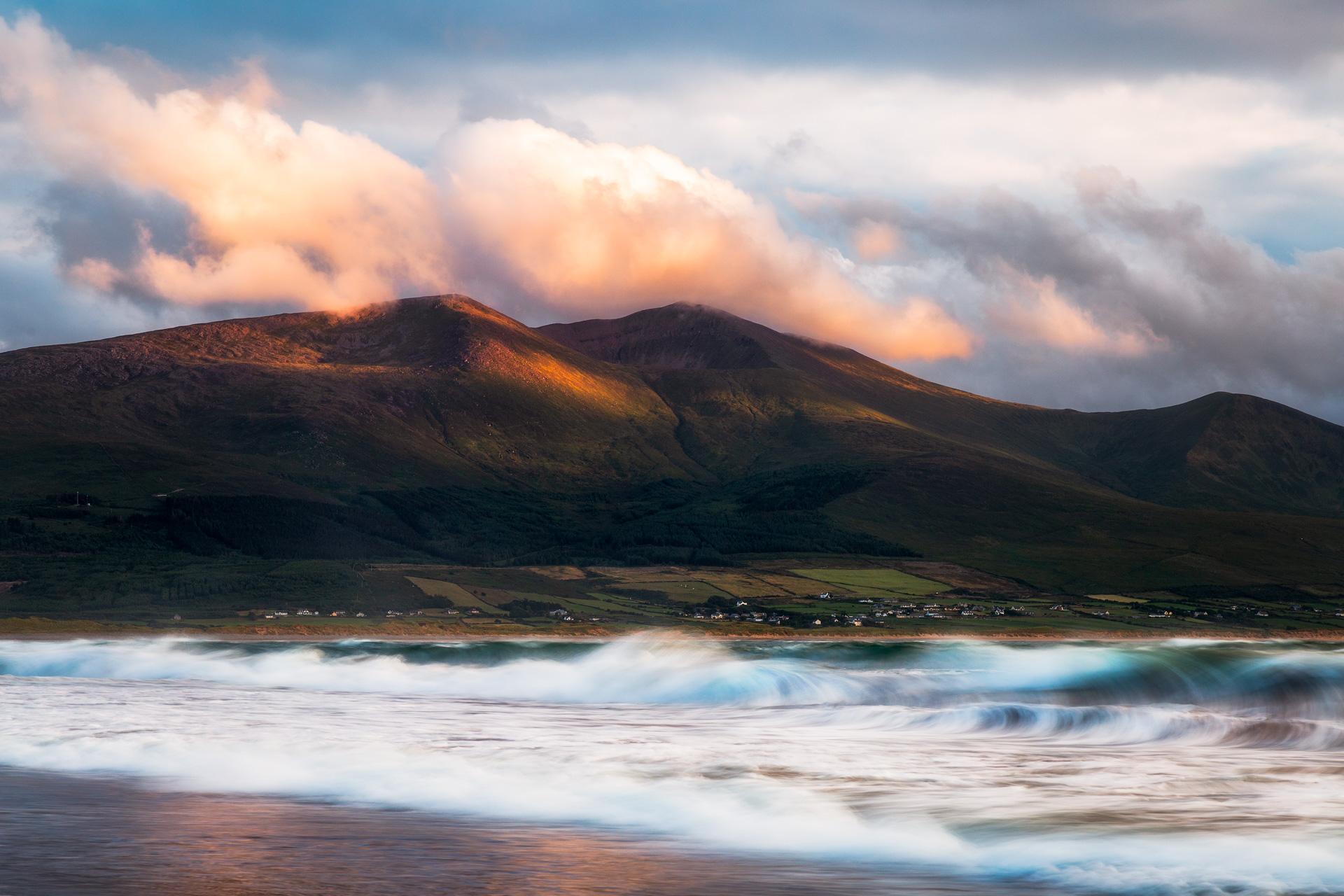 landscape_photography_castlegregory_kerry_ireland_by_greengraf_photography.jpg