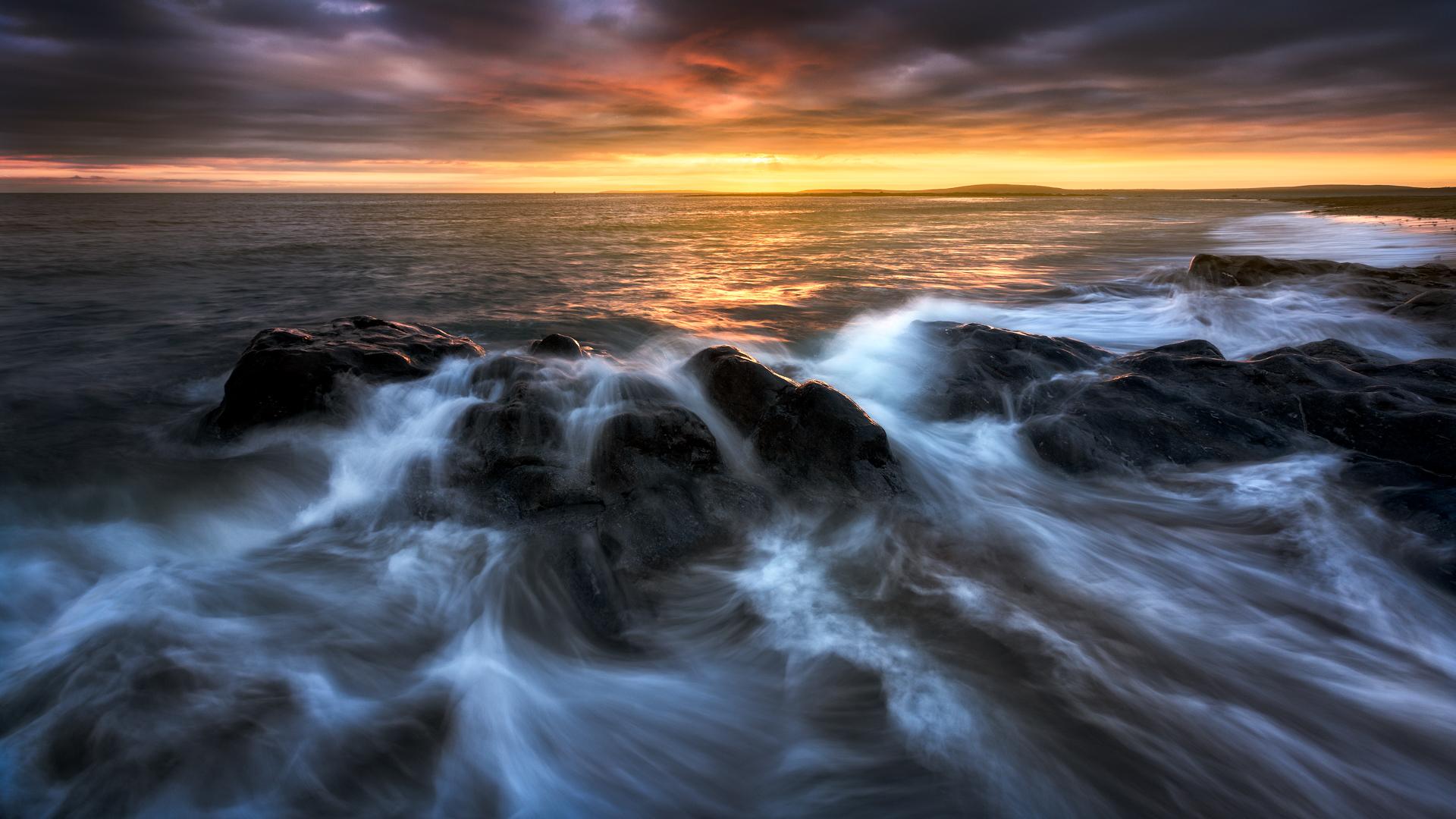 landscape_photography_ballybunion_kerry_ireland_by_greengraf_photography.jpg