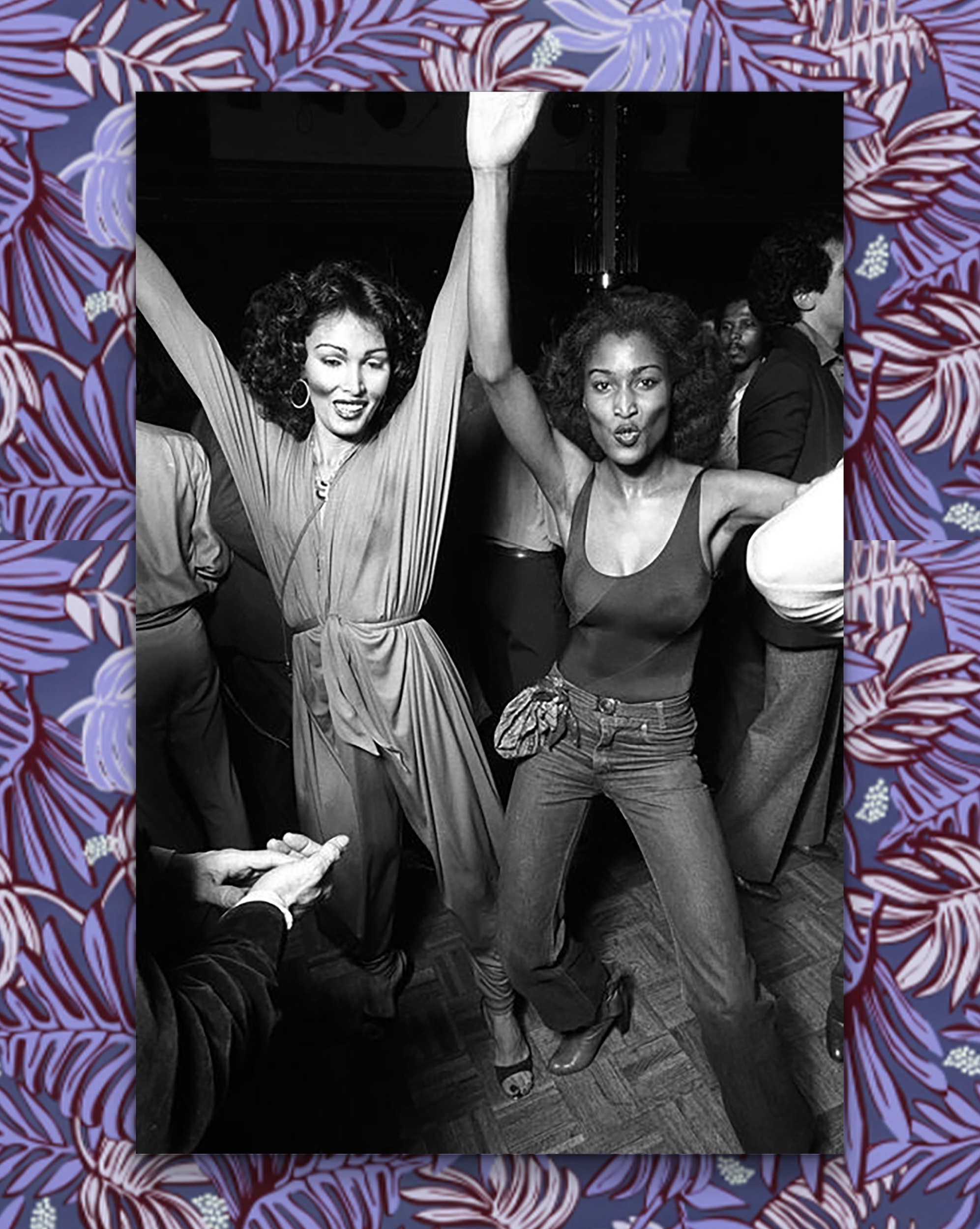 dancingplant.jpeg