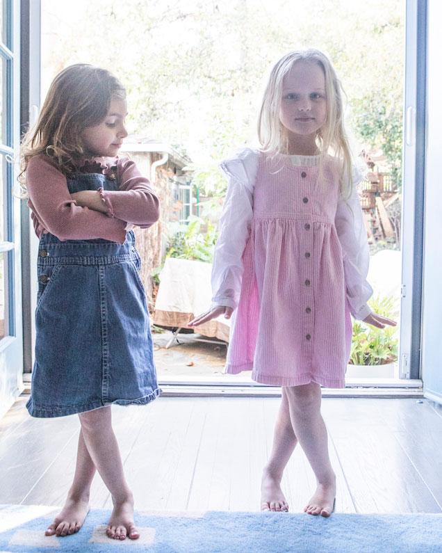 kids-vintage-dresses.jpg