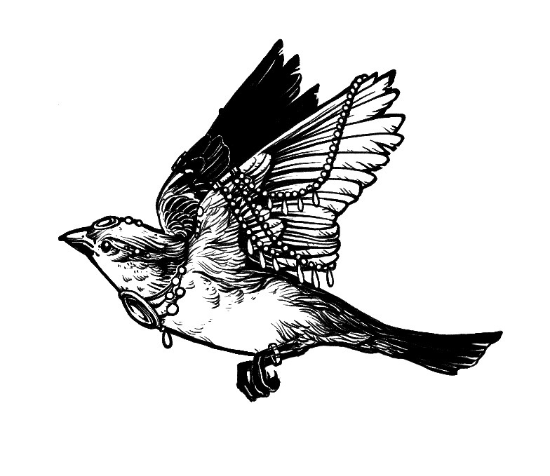 Nightingale-Bird-600DPI+%281%29.jpg