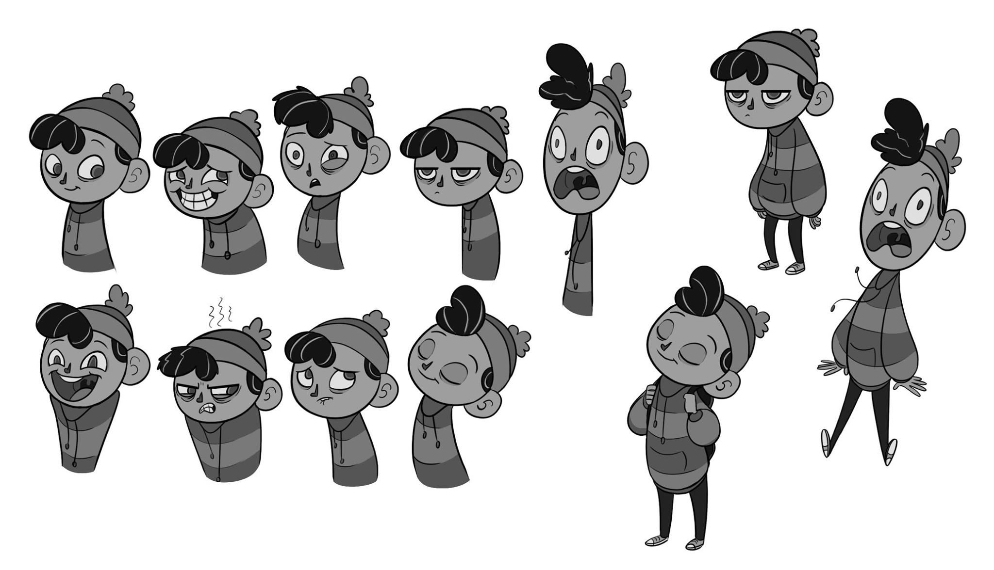 riley expressions value.jpg