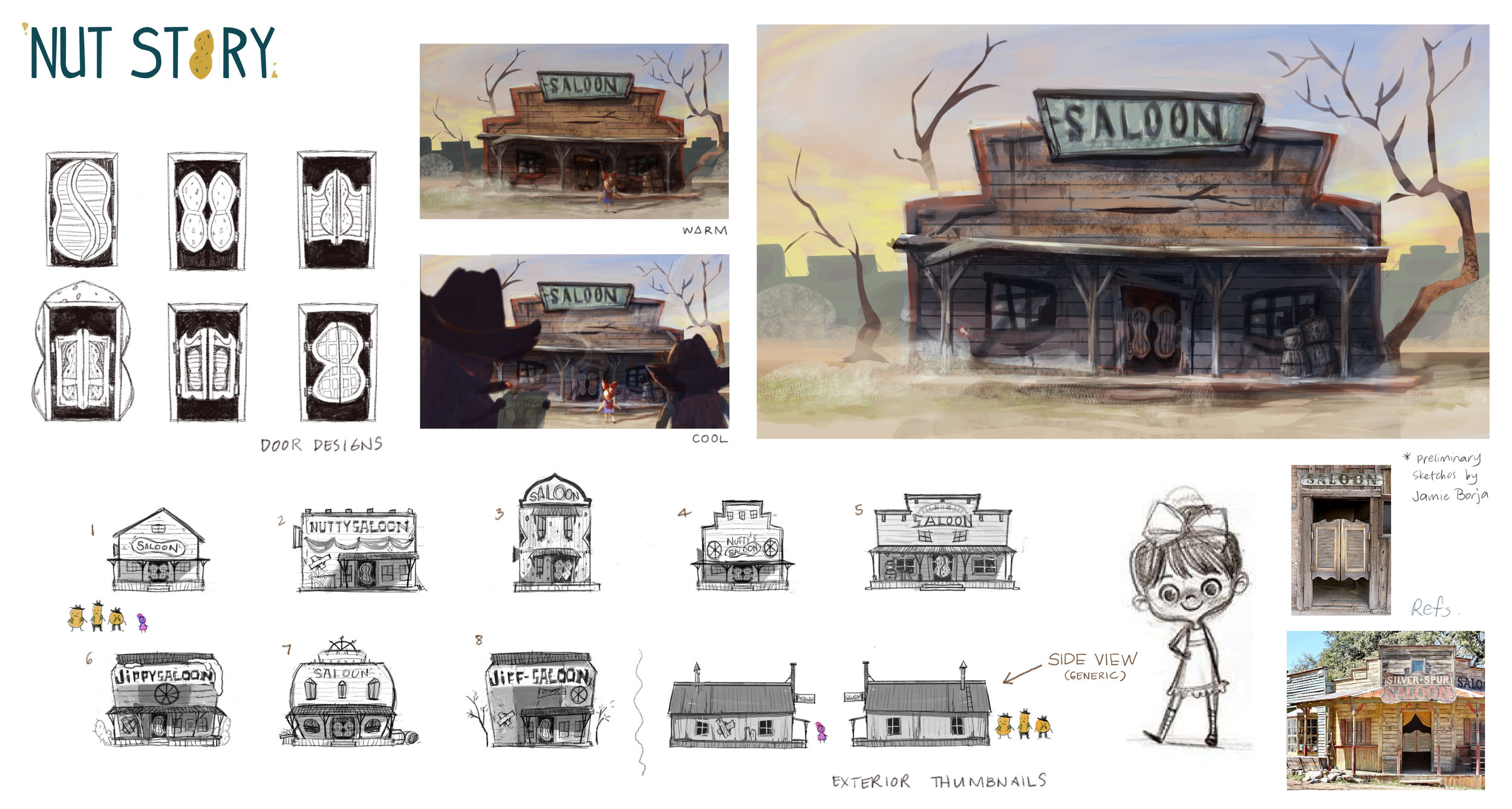 SALOON design for picking 08-19-16.jpg